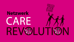 Care-Revolution Bild