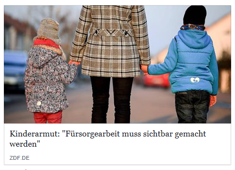 Beitrag Heute.de